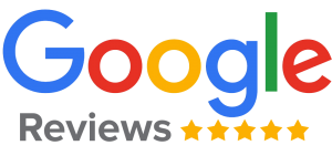 google-review-bcs