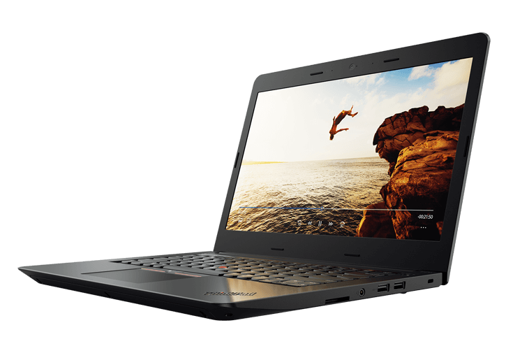 lenovo-laptop-thinkpad-e470-hero