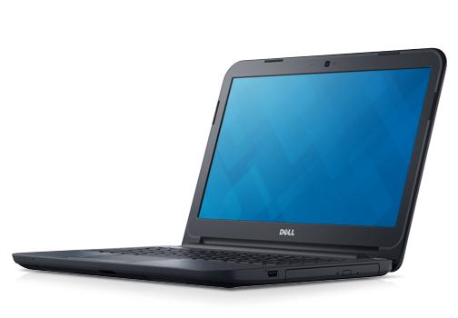Dell notebooks current stock list for this month