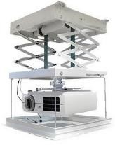 All Solutions For TV & Projectors