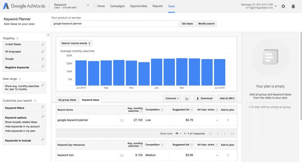 Get-the-Most-from-Google-Keyword-Planner