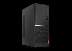 lenovo-v520-desktop-tower-dubai