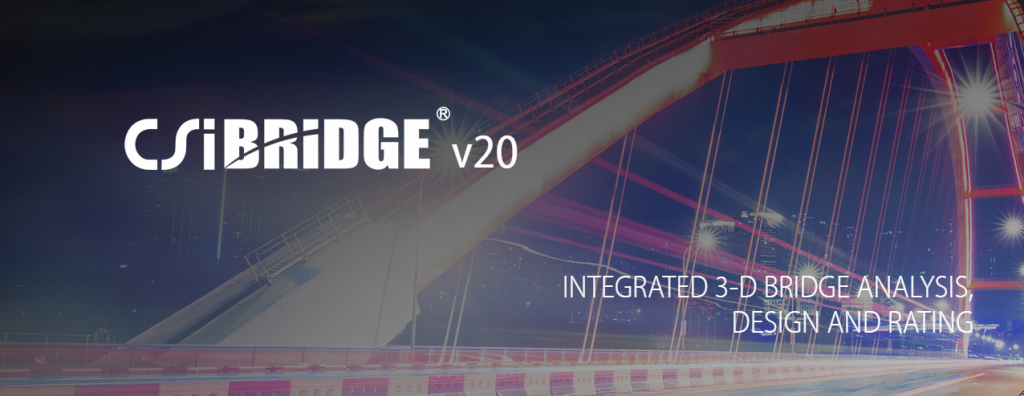 csi-bridge-v-20-software-supplier-dubai-uae