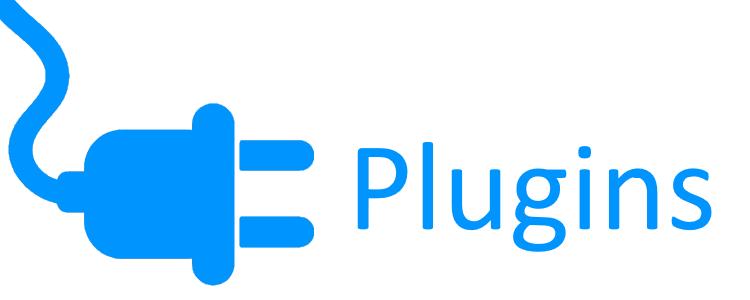 Simlab 3D Plugins