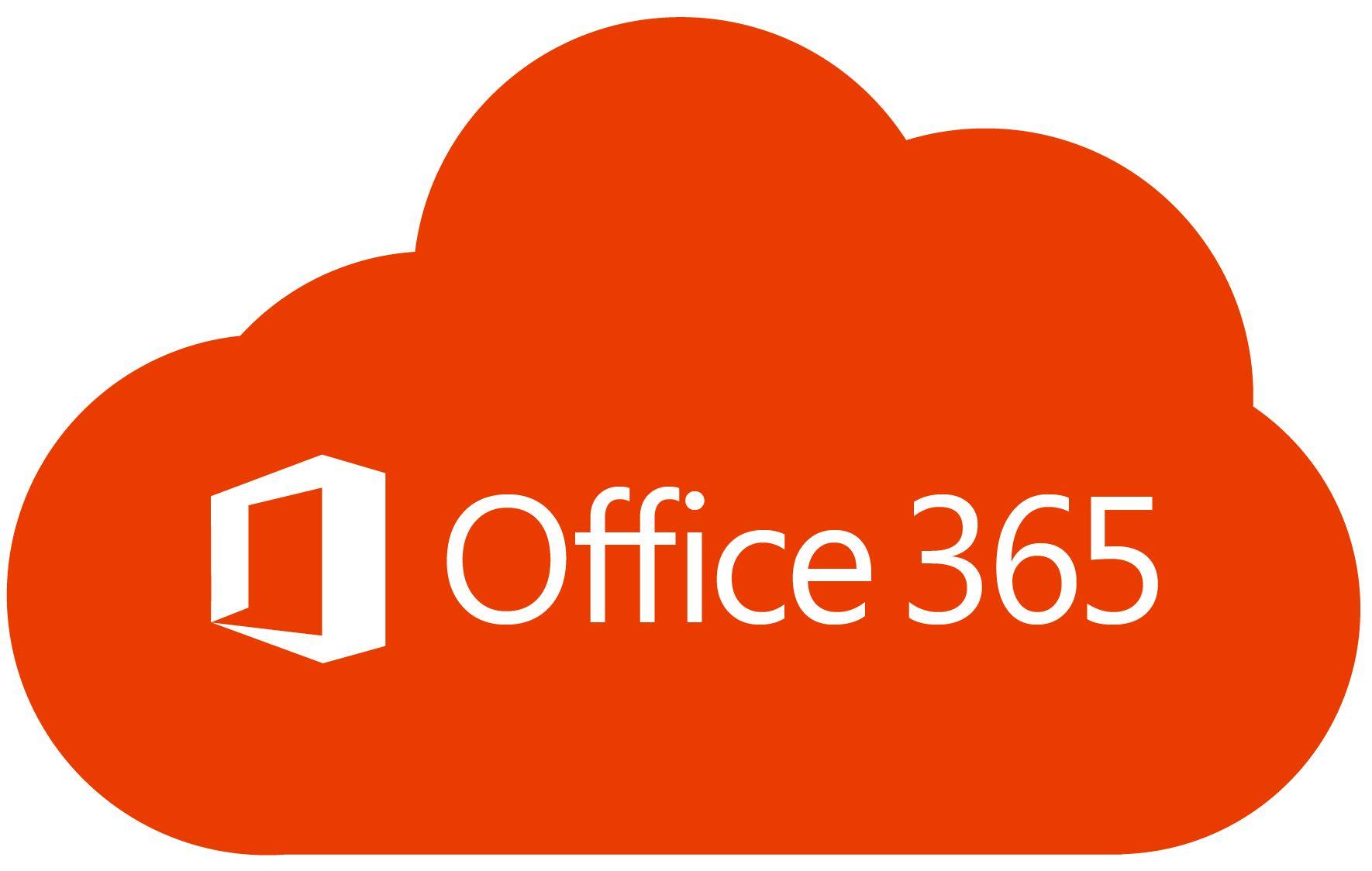 Office365 Services in Dubai, UAE