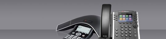 Best PBX System Solutions in Dubai, UAE