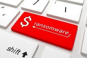 ransomware solutions Dubai