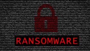 Ransomware Solution in Dubai