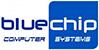 IT support amc Dubai   IT support in Dubai   IT companies in UAE   IT solutions Dubai