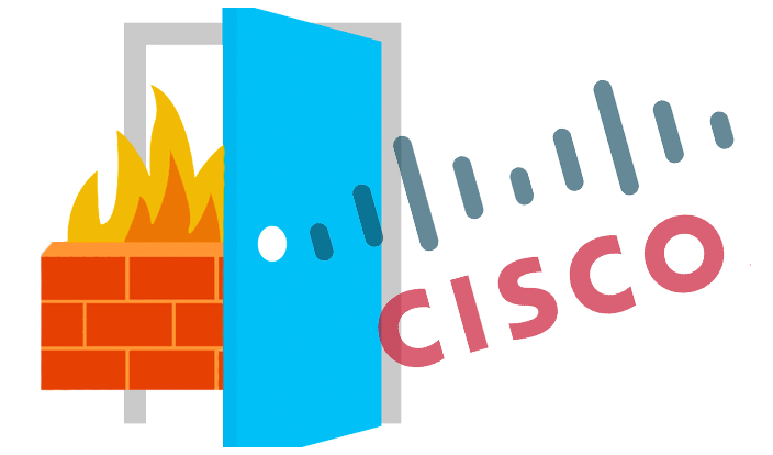 How Can Next Generation of Firewalls From Cisco, Sheild Your Online Business Impeccably?