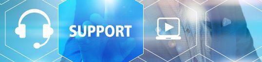 IT support in Dubai