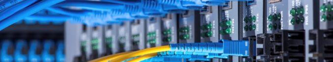 server management Dubai