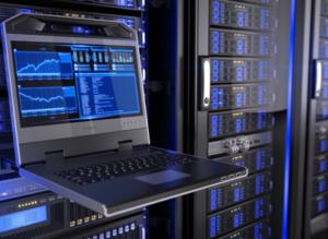 Firewall installation in dubai