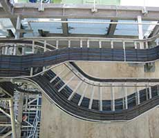 structured cabling in dubai