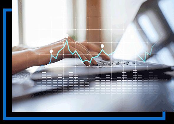IT Consultancy services In Dubai