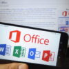 Top Benefits Of Office 365 in Dubai