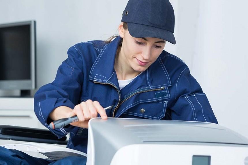 Printer Repair company in Dubai