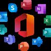 Buy Office 365 Online in Dubai From Bluechipgulf