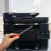 Should I Get a Printer Repair Service in Dubai?