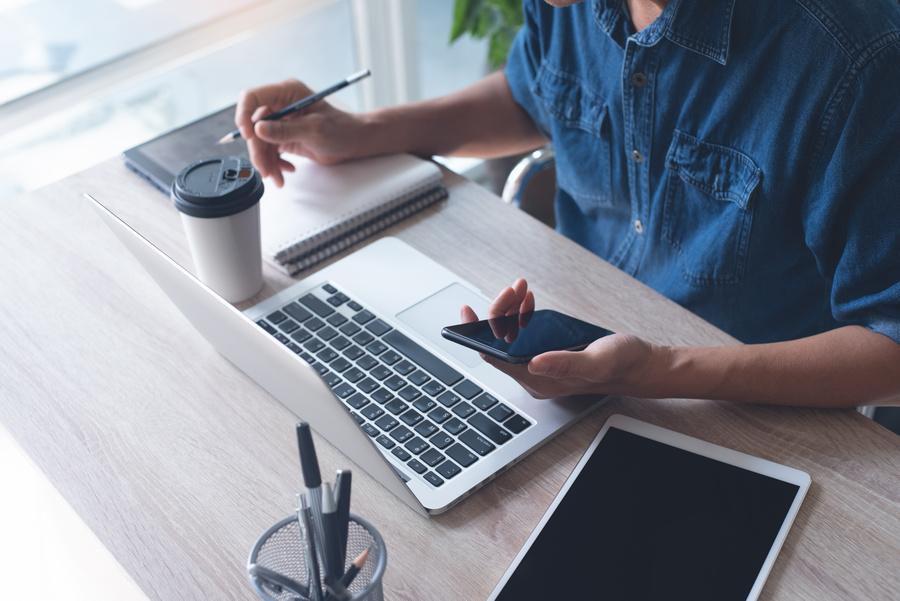 Renting Laptops In Dubai Strategies For Beginners