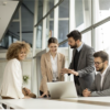 How ConnectNow In Dubai Helps Your Business